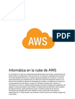 Aspectos fundamentales de informática en la nube de AWS (1).pdf