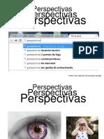 aula_04_perspectivas.pdf