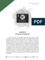 02_El_Expreso_de_Hogwarts.pdf