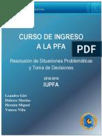 CuadernilloIngresoPFA2018-2019_ResolucionsituacionesproblematicasTomadeDecisiones.pdf