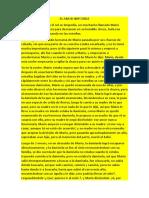 EL AMOR IMPOSIBLE.docx