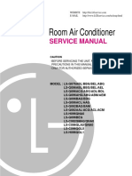 LS-H096QNA0 Service Manual.pdf