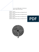 Chora 4.pdf