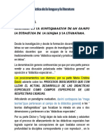 Didactica_de_la_lengua_y_la_literatura.docx