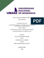 TRANSPORTE DE MINERALES.docx
