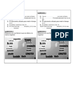 Imprimir viernes 3%2F5.docx
