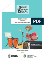 27 - 182 - DOBRADO