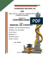 UNIVERSIDAD_NACIONAL_DE_LOJA_MANUAL_DE_C.doc