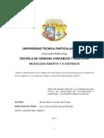 UTPL_Moreno_Claudia_658X4909.pdf
