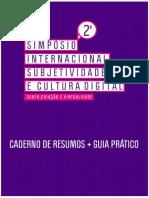 CADERNO (SIMPÓSIO) 30 04 19.pdf