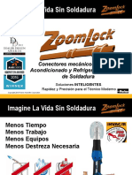 ZoomLock 2017 Q1 (2)