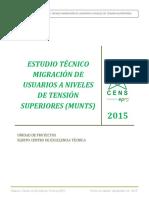 ESTUDIO TÉCNICO MIGRACIÓN DE USUARIOS A NIVELES DE TENSIÓN SUPERIORES MUNTS.pdf
