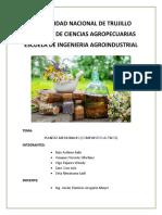 plantas-medicinales.docx