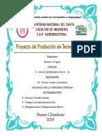 Proyecto Producto - Culque Lezama
