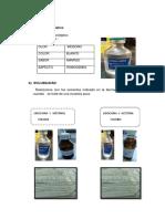 FARMACOQUIMICA TRABAJO.docx