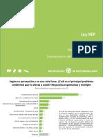 desafios para la implementacion de la ley 20920 vision del mma.pdf