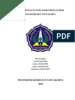 COVER ASKEP KELOMPOK IGD.docx
