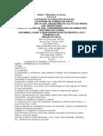 Adimu-Oferenda-aos-orixas.pdf