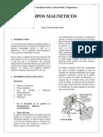 INFORME LABORATORIO CAMPO MAGNETICO.docx