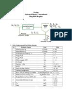 Perhitungan Lumpur Aktif.docx