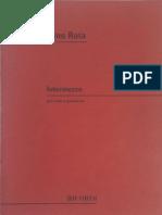 Nino Rota - Viola