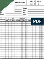 tabela_fmea.pdf