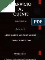 TRABAJO_FINAL_ JOSE_MERCADO.pptx