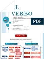 Elverbo Grado 7