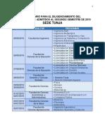 cronograma_ISE_semestre_2_2019.pdf