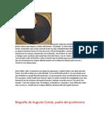 Documento 4512