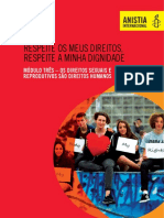 AIB Guia DSDR PT Web2.Compressed