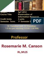 SpT 2012 Preservation of Information Resources.pptx