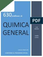 Libro Quimica 9no