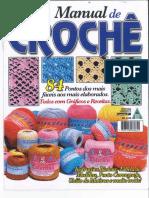 Manual do Crochê