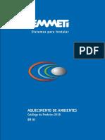 CatalogoAquecimento2018.pdf