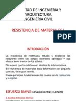 Resis Materiales 2019 Civil