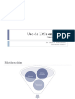 SCHURCOMPLEMENT.pdf