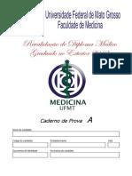 2012_caderno_a.pdf
