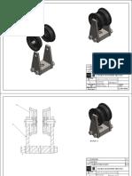Planos PDF 2