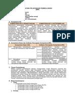 12. RPP. 11.docx