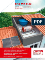 Folheto Reservatorio Nivel MKFlex.pdf