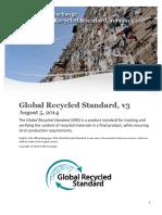 Global Recycled Standard v3.pdf