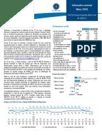 RI - MAIO BCRC11.pdf