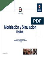 02 Simulacion de Procesos Complejos