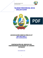 Bases Adp 003 - Ivp Matenimiento 2012