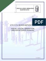 LS-714_LAKOS-HTH-HTX+Installation+Guide