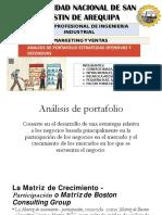 Análisis de Portafolio (3)