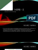 ISO-IEC 14598-5.pptx