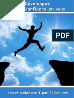 Confiance-en-soi-PDF.pdf