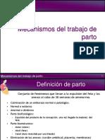 mecanismos-del-trabajo-de-parto-converted.pptx